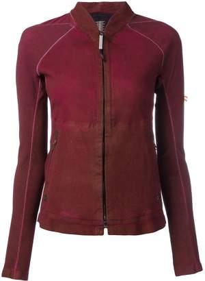 Isaac Sellam Experience 'Isaac' jacket