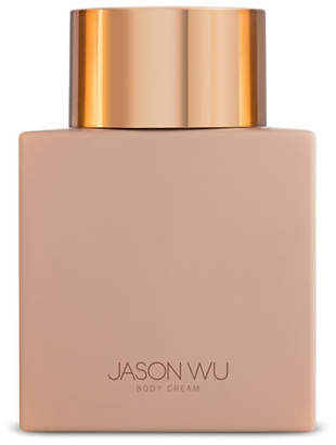 Jason Wu Body Cream for Her
