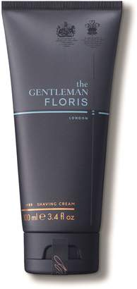 Floris No89 Shaving Cream 100ml
