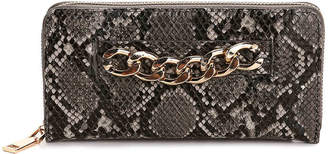 Urban Expressions Coco Wallet - Women's