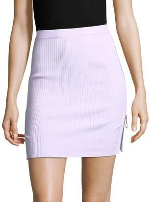 Arc Women's Stella Body Con Skirt