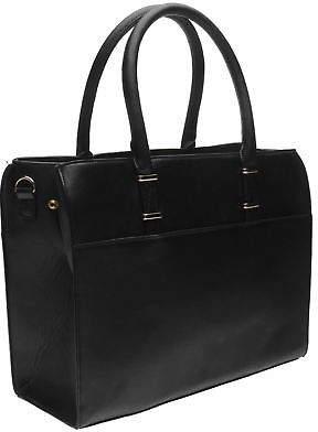 Miso Womens Large Hand Bag Personal Belongings Carrier Handbag Accessories