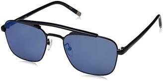 Calvin Klein Men's Ck1221s Sunglasses