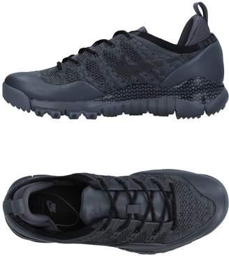 Nike Low-tops & sneakers - Item 11335714AI