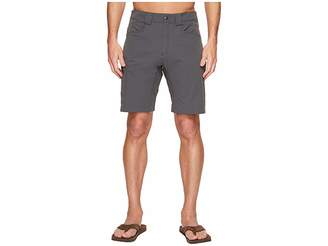 Outdoor Research Voodoo Shorts