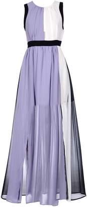 Annarita N. Long dresses