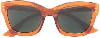 Christian Dior Diorizon 2 sunglasses
