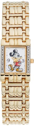 Disney Disney's Mickey Mouse Women's Watch