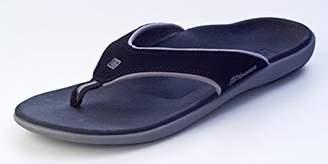 Spenco Men's Yumi Flip Flop Sandal