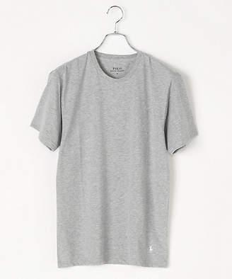 Polo Ralph Lauren (ポロ ラルフ ローレン) - [POLO RALPH LAUREN (雑貨)] 半袖トップス(RM8‐M305)