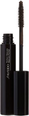 Shiseido Perfect Mascara Defining Mascara