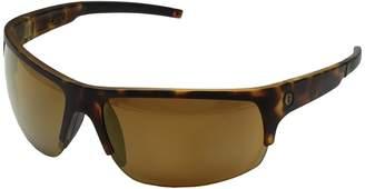 Electric Eyewear Tech One Pro Sport Sunglasses