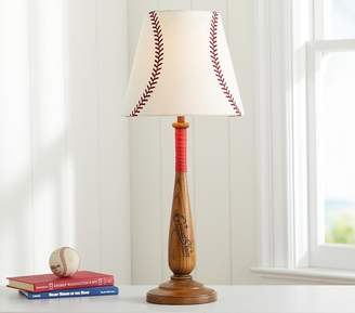 Pottery Barn Kids Batter Up Base