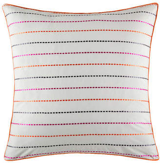 Kas Tarli Euro Pillowcase