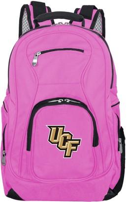 Mojo UCF Knights Backpack