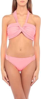 Seafolly Bikinis - Item 47228083DH