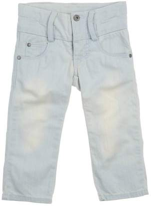 Imps & Elfs IMPS&ELFS Denim trousers