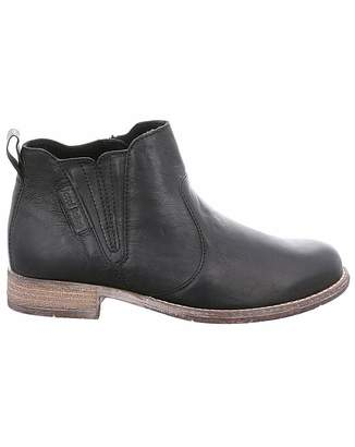 77084c20bd432 Josef Seibel Boots For Women - ShopStyle UK