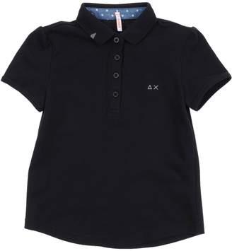 Sun 68 Polo shirts - Item 37941239EM