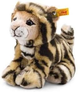 Steiff Billy Tiger Toy