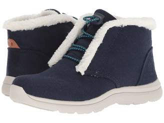 Ryka Everest Women's Shoes