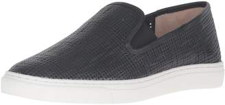 Vince Camuto Women's Becker Fashion Sneakers