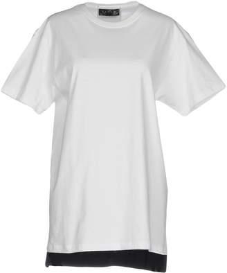 Satine T-shirts