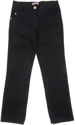 Denny Rose Young Girl Casual pants - Item 36999737EL