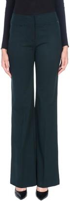 Dondup Casual pants - Item 13193838XX