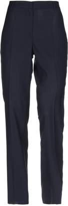 Gunex Casual pants - Item 13320067PS