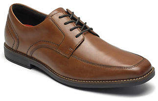 Rockport Slayter Apron Dress Shoes
