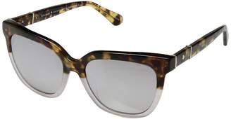 Kate Spade Kahli/S Fashion Sunglasses