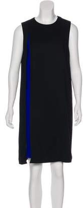 Alexander Wang Casual Knee-Length Dress