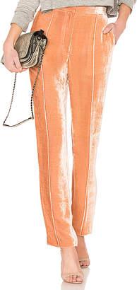 Golden Goose Vanda Pant