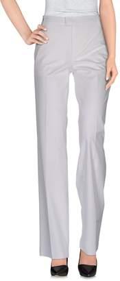 Barbara Bui Casual pants - Item 36825210NM