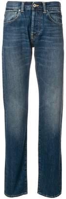 Edwin slim-fit jeans