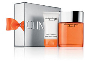Clinique Happy for Him Gift Set