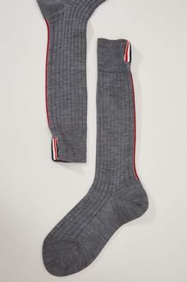 Thom Browne Wool socks