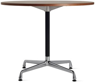 Design Within Reach Dining Tables Shopstyle
