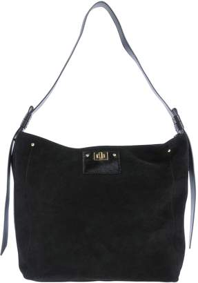 Caterina Lucchi Shoulder bags - Item 45414969