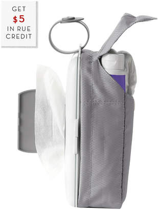 OXO Tot On-The-Go Wipes Dispenser With $5 Rue Credit