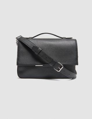 coach waverly handbags zales directions rh securefinancialplanning com