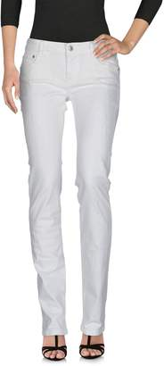 Richmond Denim pants - Item 42618449UL