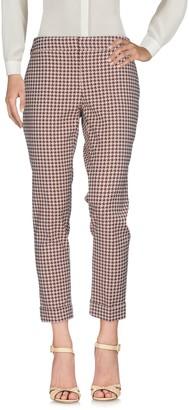 Manila Grace Casual pants - Item 13105205NC