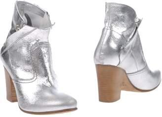 Kalliste Ankle boots - Item 11216576NR