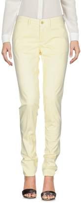 0/ZERO CONSTRUCTION Casual pants - Item 13132768PT