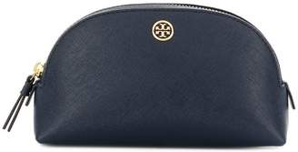 Tory Burch (トリー バーチ) - Tory Burch Robinson small makeup bag