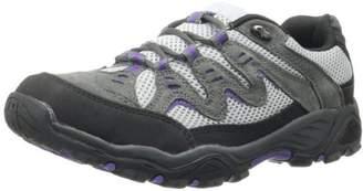 Propet Women's Blazer Hiking Shoe