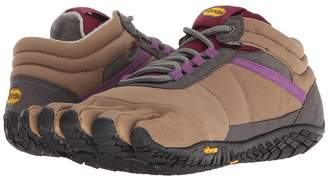 Vibram FiveFingers Trek Ascent Insulated Women's Shoes