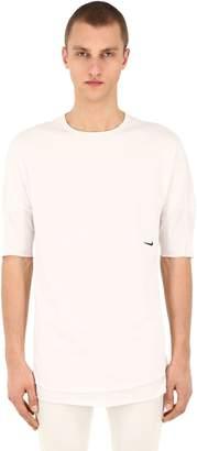 Nike Nrg Aae 2.0 Nylon Top